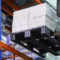 Palets en rack: Sistema de almacenaje para aumentar la rentabilidad de tu negocio