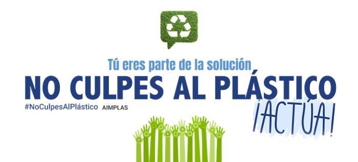 Dont Blame The Plastic Lesser Known Advantages Of Plastic