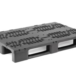 Heavy Duty Reinforced Repairable Euro Pallet