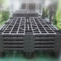 NORTPALET - Fabricante de palets de plástico