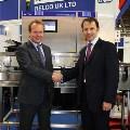 Bapco Closures launches new sealing technology with Relco