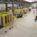 Introducing Packaging Machinery on dssmith.com