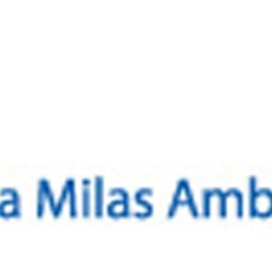 Proposed acquisition of Milas Packaging in Turkey