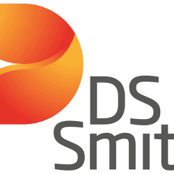 DS Smith opens industry-leading box manufacturing plant to fulfill consumer demand for more sustainable boxes