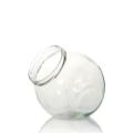870ml Storage Jar
