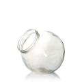 395ml Storage Jar