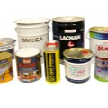 Complementary Packaging Products and Services