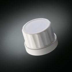 TE-035 / TE-035-D