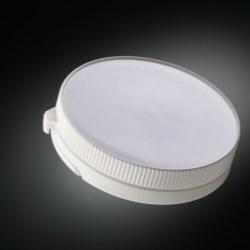 CAP SECURIBOX