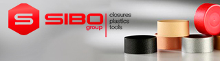 Sibo Group