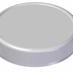 80mm screw cap