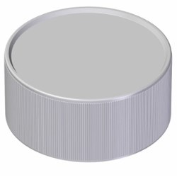 85mm screw cap