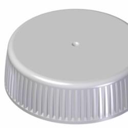 54mm cap