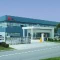 Avery Dennison Expands Kunshan Plant and Adds New Coater to Meet China Demand for Pressure-Sensitive Tapes
