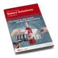 Avery Dennison highlights emerging opportunities with its latest Select Solutions™ catalogue