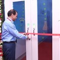 Avery Dennison opens Intelligent Label Solutions Lab in India