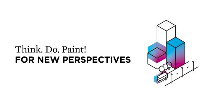 Clariant offers new perspective on sustainability to coatings producers at EUROPEAN COATINGS SHOW 2019