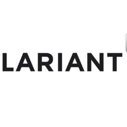 Clariant completes the sale of its Healthcare Packaging business