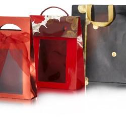 Gift Bag Combo