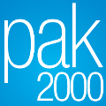 Pak 2000 produces 1.5 million reusable bags for Earth Day efforts