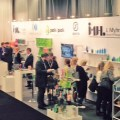 Spectra supports J. Myhre Aps at Scandinavian packaging show