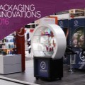 Spectra to Premier Latest Creative Projects at Packaging Innovations 2016