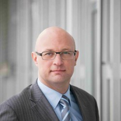 Ralf Tiemann appointed CEO of the entire Sanner Group