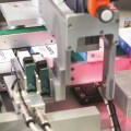 Adents premier serialization solutions transcend short-term compliance to address long-term manufacturing needs
