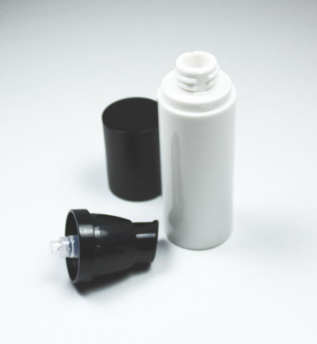30 ml Airless PP bottles
