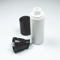 30 ml Airless PP bottles