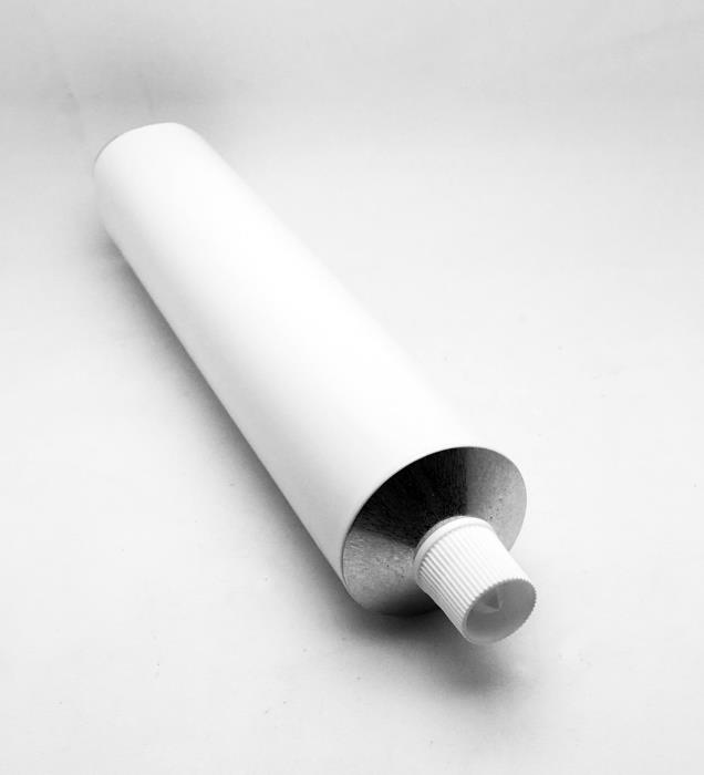 Aluminium Tube - Dia. 45 mm