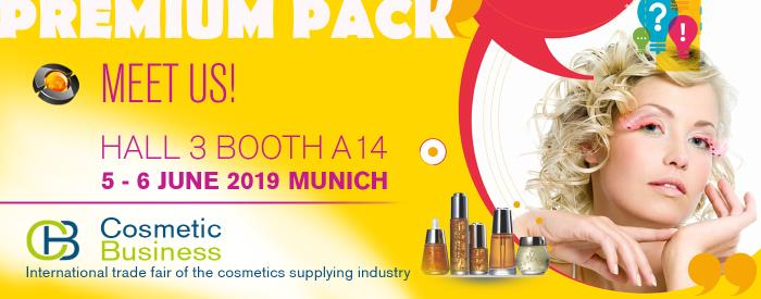 See you in Munich next week!