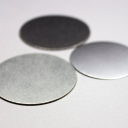 Lids, sealing solutions made available by Premium Pack