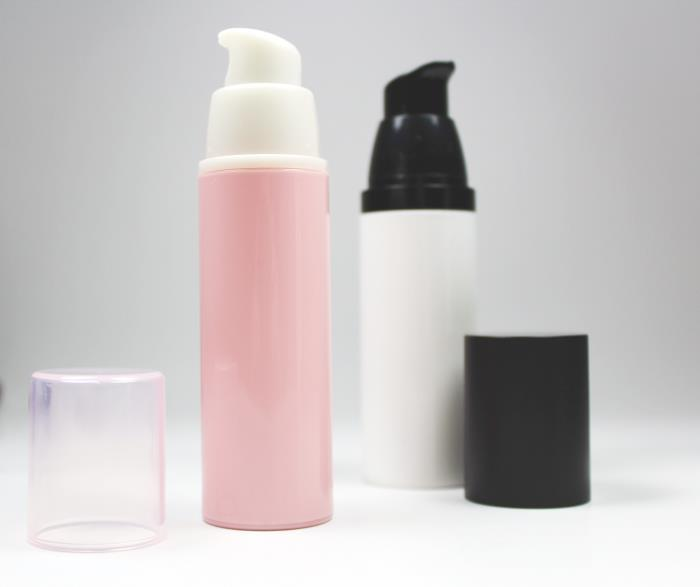 30 ml Airless PP bottle