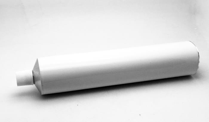 Premium Pack offers aluminium tubes for pharma, beauty, and food packaging solutions