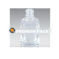 Glass Packaging