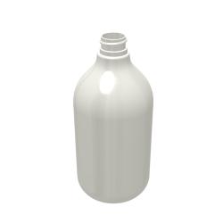 360 ml PET Bottle