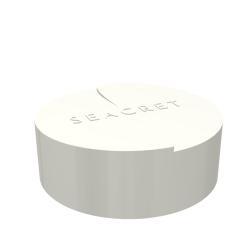 ABS Outercap -  PP Inercap