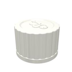 G13 Cap