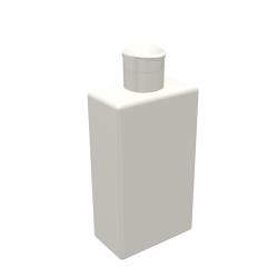 250ml moro PETG Bottle