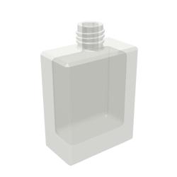 20ml APG Glass