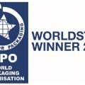 Smurfit Kappa receives WorldStar recognition for seven innovative packaging designs
