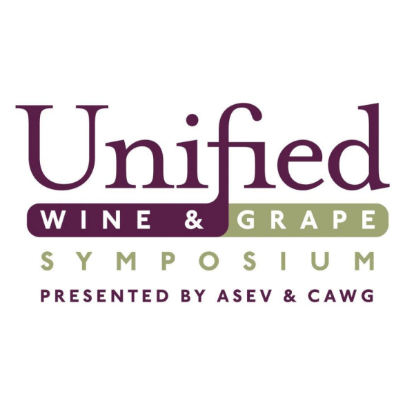 Smurfit Kappa at the Unified Wine and Grape Symposium in Sacramento, CA