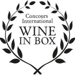 Smurfit Kappa renews partnership for second edition of Concours International Wine in Box