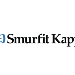 Smurfit Kappa listed on FTSE4Good Index for sixth consecutive year