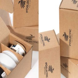 Smurfit Kappas bright idea for packaging leads to ScanStar award