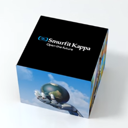 Smurfit Kappa - About Us (in 90 seconds)