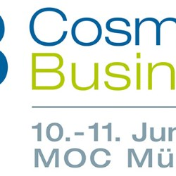 Cosmetic Business 2015