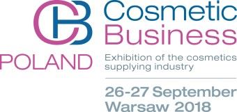 CosmeticBusiness 2018 Poland