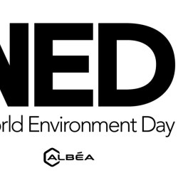 Albéa celebrates World Environment Day